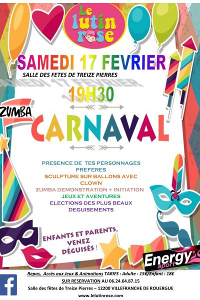 carnaval affiche soiree-page-001 (1)
